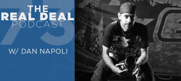73-Podcast-Web