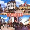 bitburg3