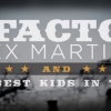 x-factor-story-pba-website