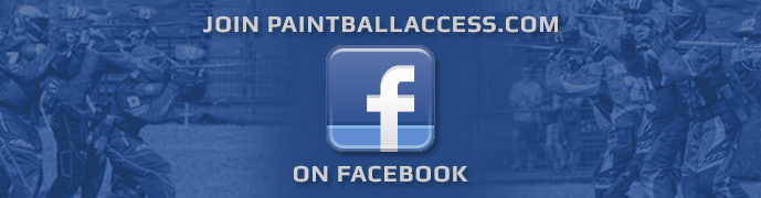 """Join PaintballAccess.com on Facebook"""