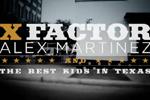 xfactor1_feature