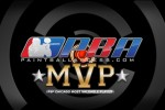 Chicago-Event-MVP