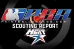 Scouting-Report-Heat