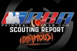 Scouting-Report-Infamous