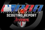 Scouting-Report-Ironmen