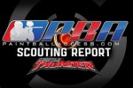 Scouting-Report-Thunder