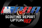 Scouting-Report-Upton187