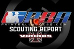 Scouting-Report-Vicious