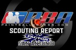 Scouting-Report-Xfactor