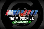 Team-Profile-AfterShock
