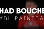 Chad-Bouchez-CXBL