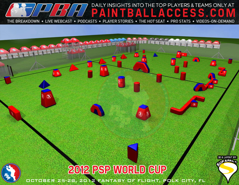 Psp World Cup 2012 2012 Psp World Cup Layouts