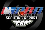 Scouting-Report-CEP