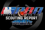 Scouting-Report-Dynasty