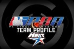 Team-Profile-Huston-Heat