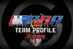 Team-Profile-Ironmen