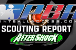 aftershock-scouting-report