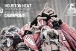 pba_heat
