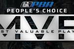 MVP Slider