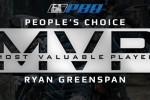 greenspan-mvp