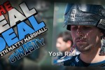 041-PaintballAccess-TheRealDealPodcastwithMattyMarshall-YoshRau-Part2