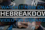 breakdown9