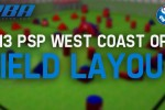 PaintballAccess-WestCoastLayout-Slider
