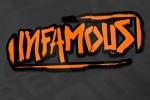 2013-SLIDER-SR-INFAMOUS