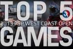 Top-5-Games
