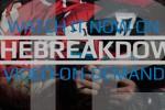 breakdown12