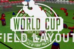 2013-PSP-WC-Field-Layout-Slider