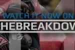 breakdown14