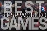 WorldCup-Best-Games