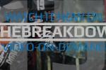 breakdown15
