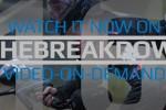 breakdown16