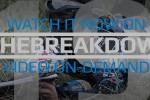 breakdown19