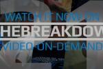breakdown21