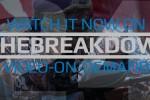 breakdown24