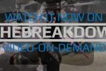 breakdown25