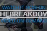 breakdown26