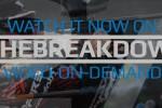 breakdown27