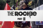 the-rookie-2