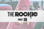 the-rookie-3