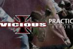 Practive-Report-Vicious