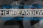 breakdown28