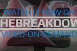 breakdown29