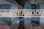 breakdown30