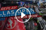 2014-PBA-dallas-Replay