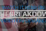 breakdown31