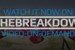 breakdown32